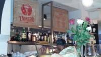 Menu ristorante Firenze