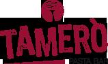 Tamerò – ristorante S.Spirito Firenze